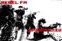 Artwork for Rebel FM Episode 132 - 03/02/2012