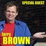 "Artwork for Succotash Epi77: Visitin' with Larry ""Bubbles"" Brown"