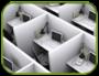 Artwork for La taille, c'est important!: Besoins en matière d'espace de travail pour le travail de bureau