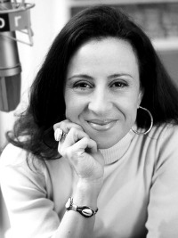 Re-Humanizing Immigrants: Reflections by Maria Hinojosa
