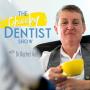 Artwork for Burnout In Dentistry