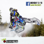 Artwork for #70 LIVE - What does X Games Gold Medalist Brock Hoyer think about dedication?