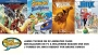 Artwork for Word Balloon Podcast Ep 450  James Tucker On DC Animation Ben Blacker On Wolverine Season 1 OGN & J Torres Talks Jinx For Archie
