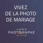 Artwork for Avez-vous peur de tout quitter pour vivre de la photo de mariage ? avec Michaël Ferire