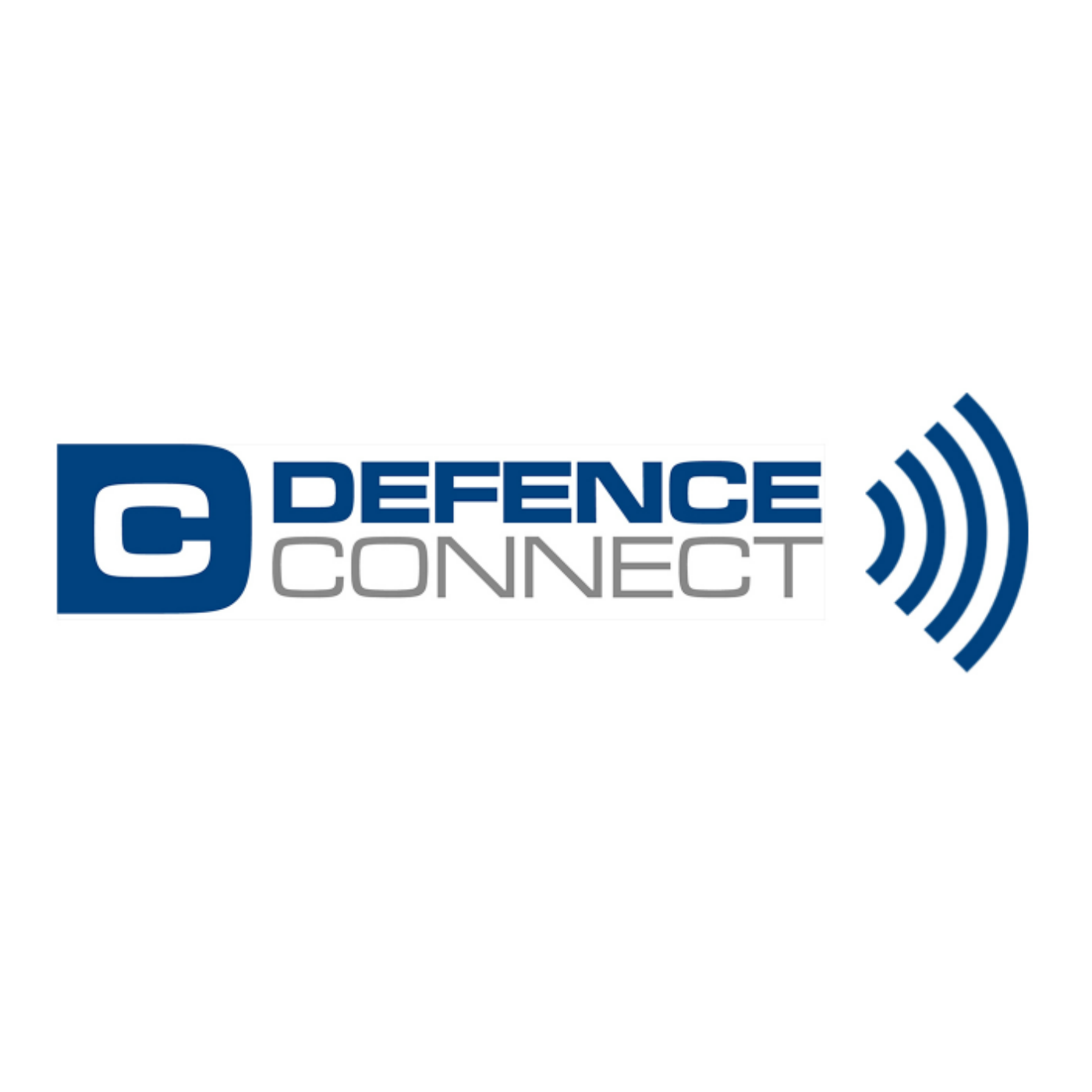 Defence Connect Podcast show art