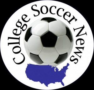 CollegeSoccerNews.com Podcast