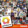 Artwork for GameBurst News - October 28th 2012