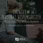 Artwork for 619-Empathy and Personal Responsibility When Living Paycheck-to-Paycheck: Interview with the Cheap Bohemian