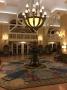 Artwork for The Dubs #169 - Disney's Beach club Resort & DVC Villas w/ Scott Ferraioli and Bee Thaxton