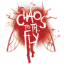Artwork for Chaos to the Fly Preview