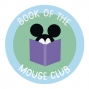 """Artwork for #10: Author Interview - """"Tasting the Magic from A - Z: The Best Food and Beverages at Walt Disney World"""" by Trisha Daab"""
