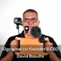Artwork for Mobile video capture tips from iOgrapher founder David Basulto