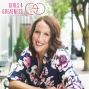 Artwork for Living A Life Of Service With Nellie Corriveau - 026