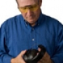 Artwork for Rapid Fire for AR-15, AK-47; Hearing Protection; Ammo Storage - Gun Talk Radio 07.23.17
