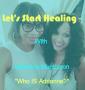 Artwork for Let's Start Healing Ep. 12