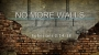 Artwork for No More Walls ( Pastor Bobby Lewis Jr.)