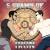 5 Grams of Iron - Episode 30: Like It, Love It, Gotta Havoc show art