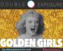 Artwork for Golden Girls: Of Human Bondage (1934)