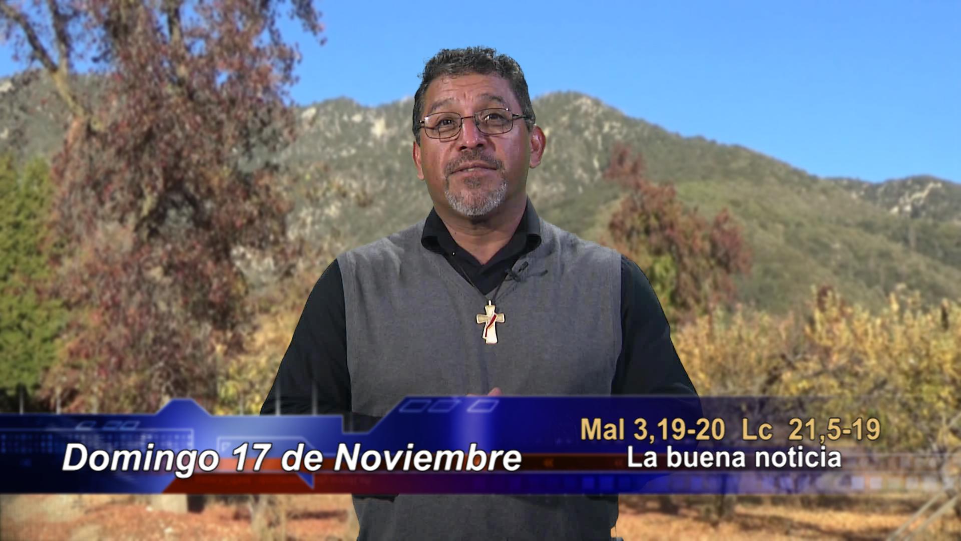 Artwork for Dios te Habla con Dn. Alfonso: Tema el hoy:  La buena noticia