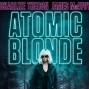 Artwork for Episode 6 - ATOMIC BLONDE