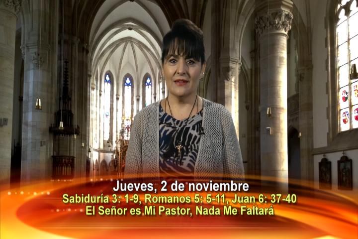 Artwork for Dios te Habla con Leticia Diaz     Tema el hoy: El Señor es mi pastor, nada me faltará