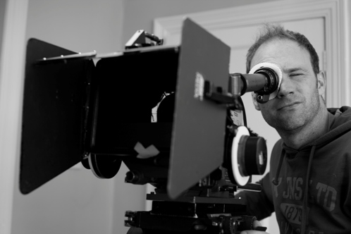 Michael Lavelle - Irish Cinematographer, Writer, and Director - His & Hers to Mother's Little Helper