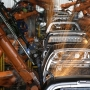 Artwork for De Duitse versus de Nederlandse (auto-)industrie