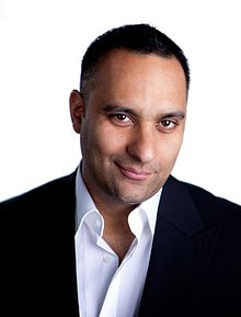 russell peters outsourcedrussell peters russian, russell peters — almost famous, russell peters 2016, russell peters на русском, russell peters russian language, russell peters wife, russell peters субтитры, russell peters youtube, russell peters stand up, russell peters с переводом, russell peters plumbers, russell peters russian subtitles, russell peters almost famous субтитры, russell peters о русском языке, russell peters almost famous 2016, russell peters о русских субтитры, russell peters parents, russell peters 2017, russell peters outsourced, russell peters show