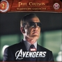 Artwork for Phil Coulson