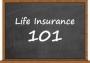 Artwork for Life Insurance 101