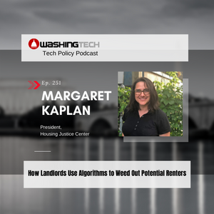 Margaret Kaplan_How Landlords Use Algorithms to Weed Out Potential Renters