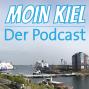 """Artwork for """"Die Punpe"""" - DAS Kulturforum in Kiel und seine Story"""