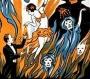 Artwork for PREMIUM S2 Episode 80: Daniel Rumanos| Ghost Stories | Hauntings | Paranormal and The Supernatural