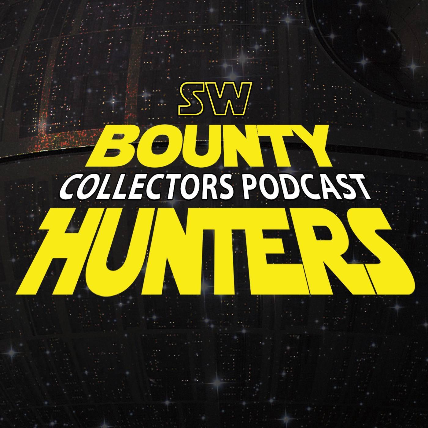 SWBHCP Episode 32 - Rogue One Recap