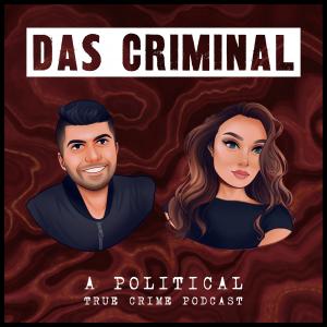 Das Criminal