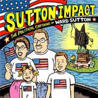 Episode 20 - Ward Sutton
