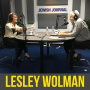 Artwork for Lesley Wolman: A Life of Song
