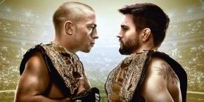 Ep 47: ASIA & UFC
