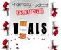 Artwork for VIALS Pharmacy Sitcom - Pharmacy Podcast Episode 473