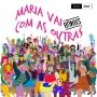 Artwork for #8 Bônus - Três Verões - Entrevista com Sandra Kogut e Regina Casé