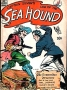 Artwork for 217-140714 In the Old-Time Radio Corner - The Seahound