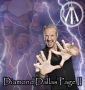 Artwork for The Art Of Owning It with Diamond Dallas Page
