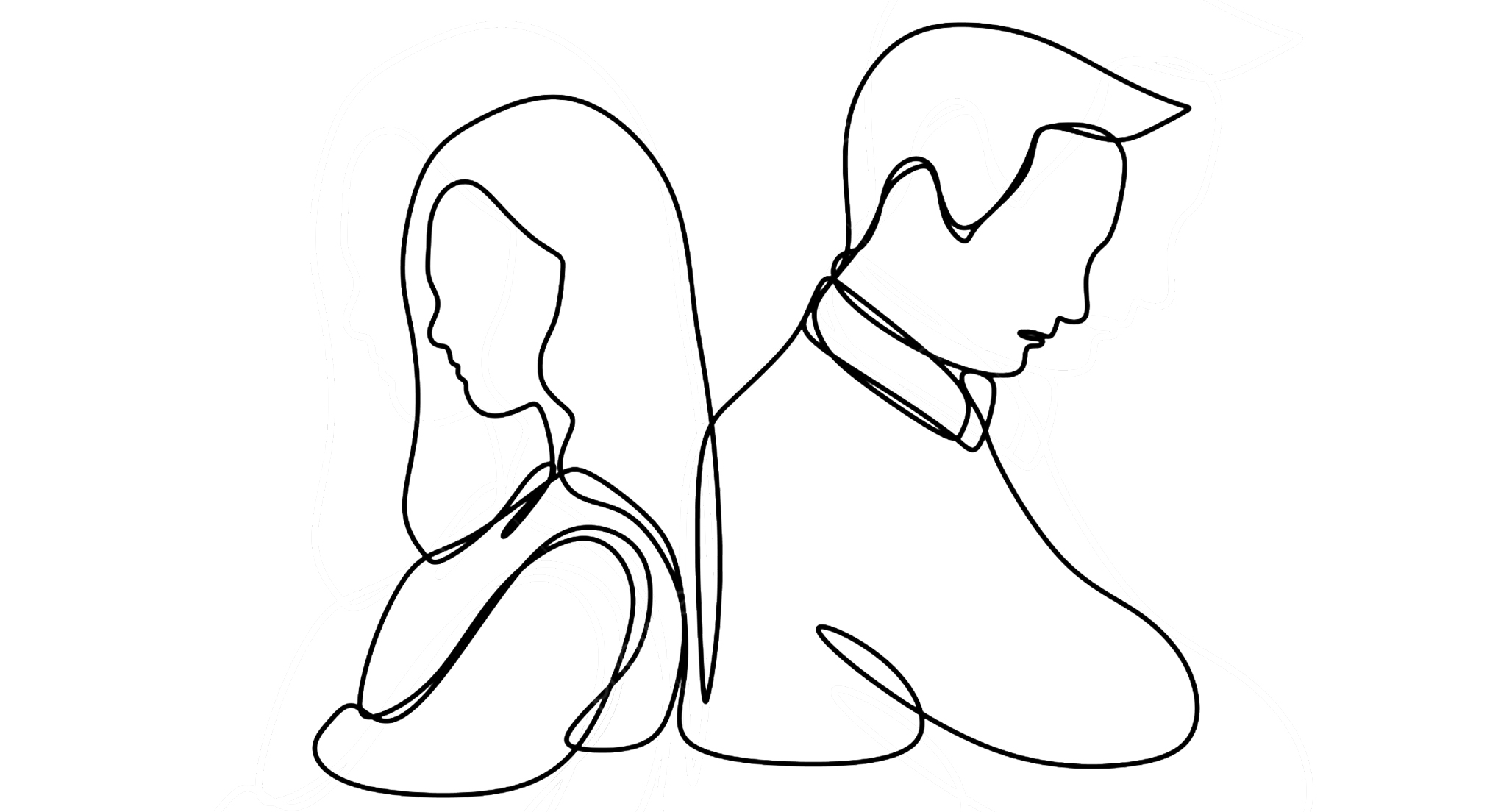 4 Things That Will Gut Your Relationship