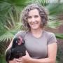 Artwork for 323: Kari Spencer on Farming in the City