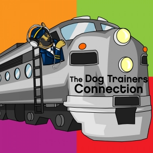 The Dog Trainers Connection