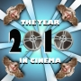 Artwork for HYPNOBOBS 15 – The Year At The Flicks