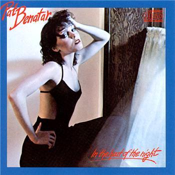 Vinyl Schminyl Radio Classic Deep Cut 4-22-14