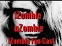 Artwork for TOW iZombie Season 4 Wrap-Up and Bunheads SPOILERS