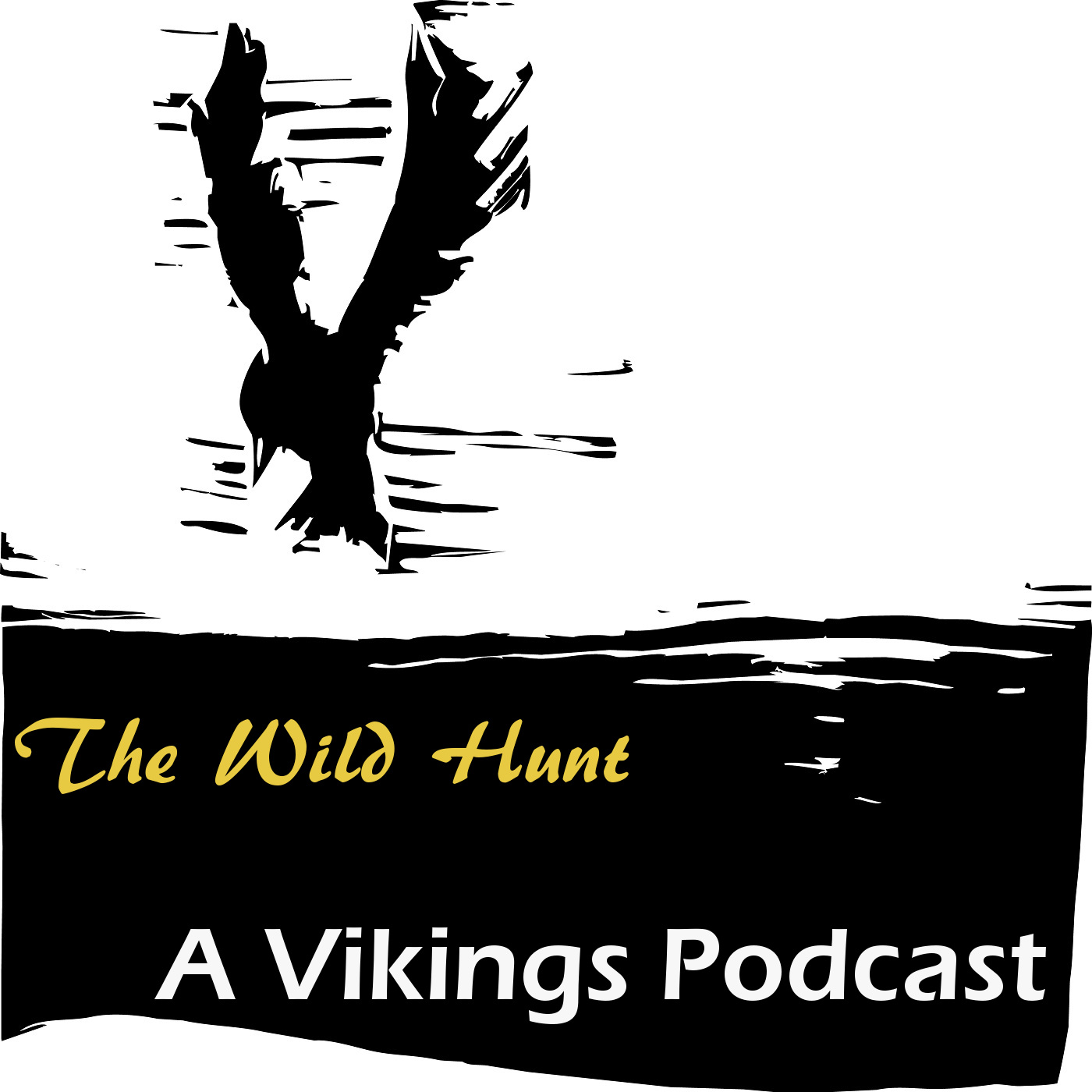 Artwork for Vikings Season 2 Episode 6 Unforgiven