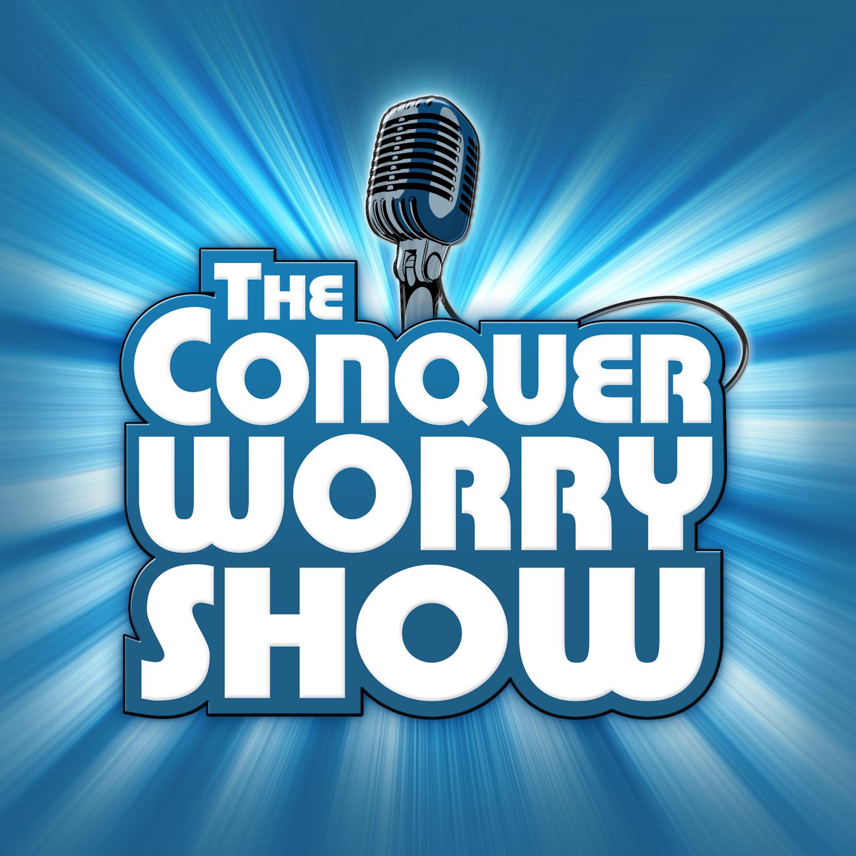 Conquer Worry